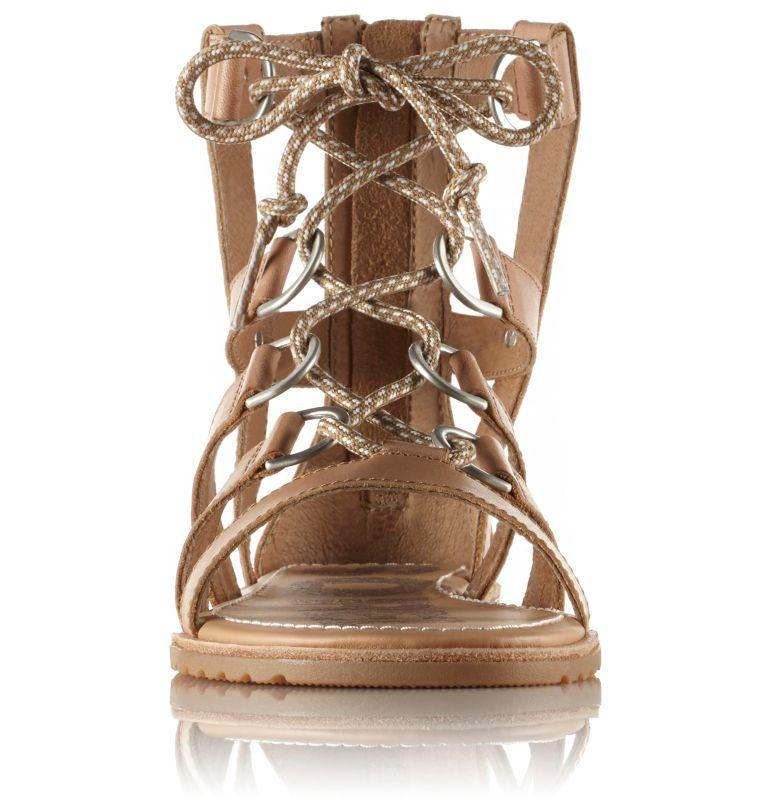 Sandale À Lacets Ella™ Femme Sandale À Lacets Ella™ Femme, a1