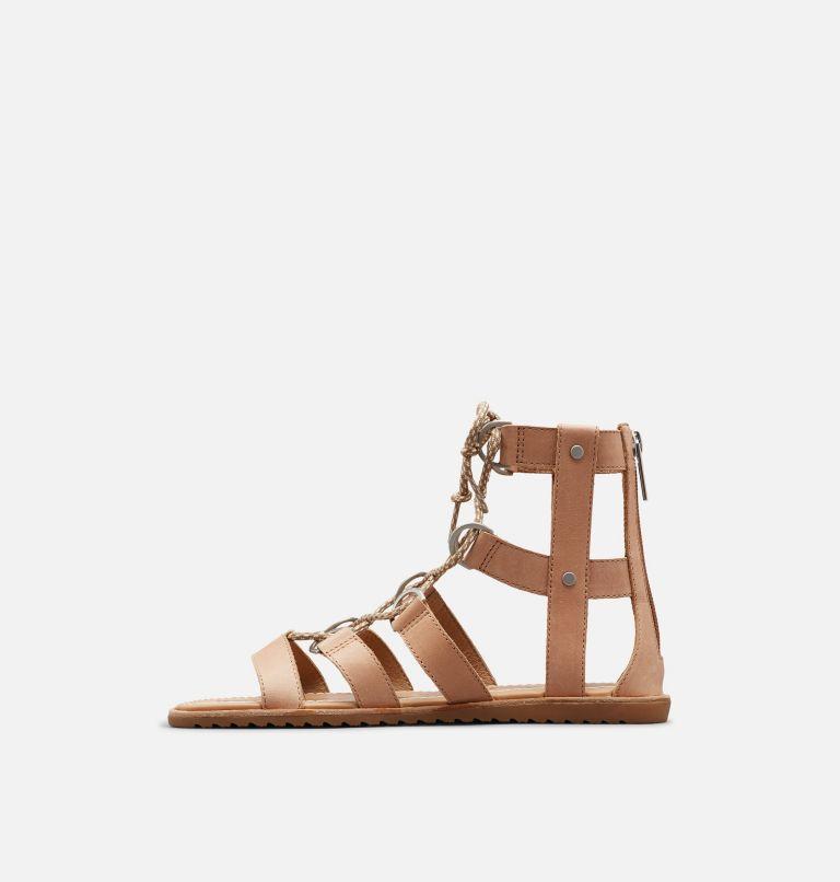 Sandale À Lacets Ella™ Femme Sandale À Lacets Ella™ Femme, medial