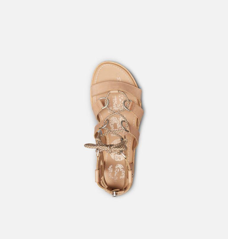 Sandale À Lacets Ella™ Femme Sandale À Lacets Ella™ Femme, top
