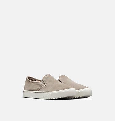 Women's Campsneak™ Slip On Sneaker , 3/4 front