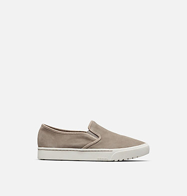 Women's Campsneak™ Slip On Sneaker , front