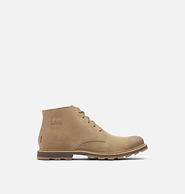 Botte imperméable Madson™ Chukka homme , front