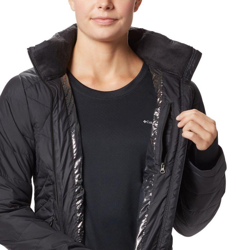 Heavenly™ Jacket | 010 | XS Women's Heavenly™ Jacket, Black, a2