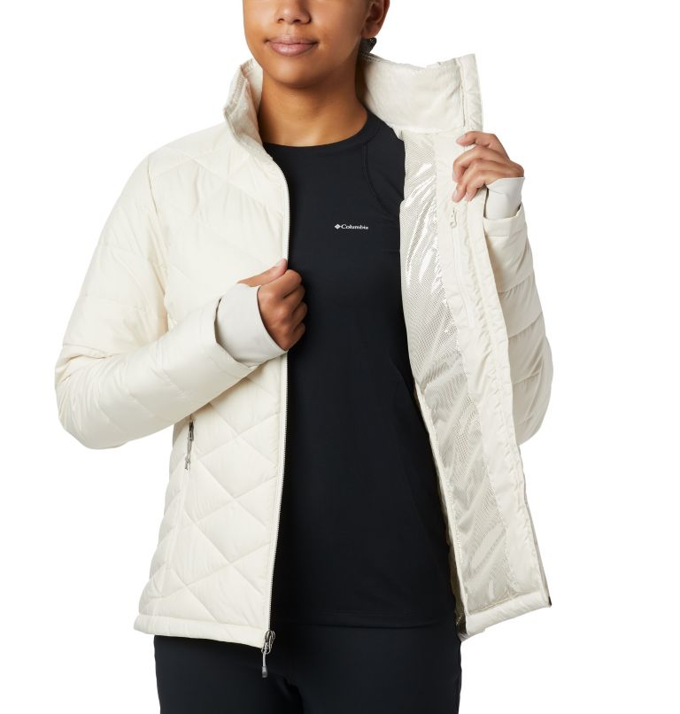 Women's Heavenly™ Jacket Women's Heavenly™ Jacket, a3
