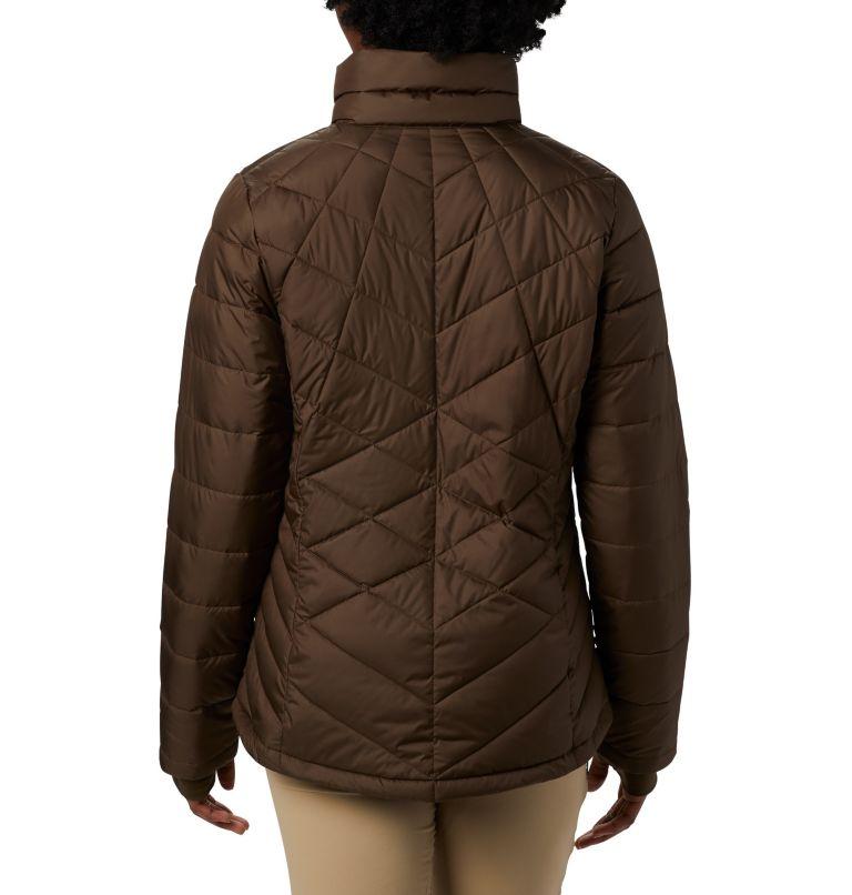 Women's Heavenly™ Jacket Women's Heavenly™ Jacket, back