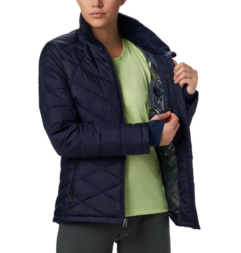Women's Heavenly™ Jacket Women's Heavenly™ Jacket, a2