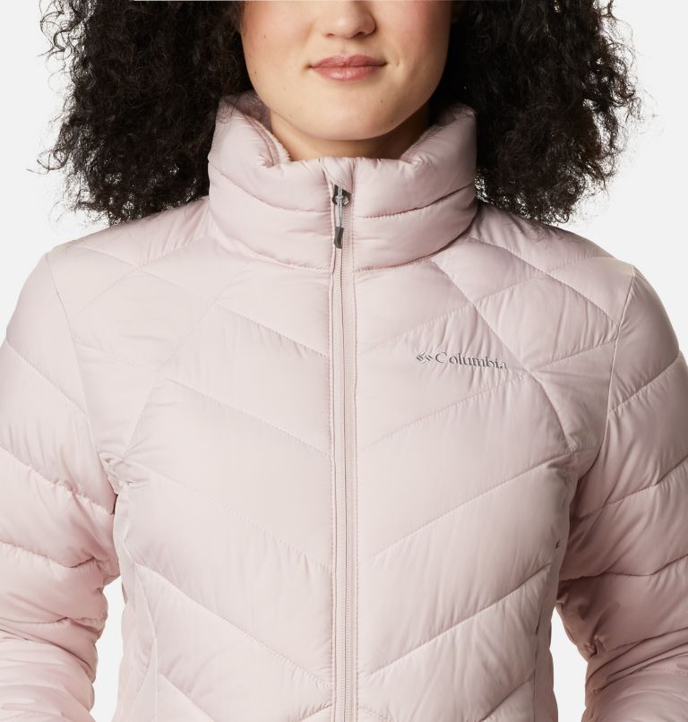 Women's Heavenly™ Jacket Women's Heavenly™ Jacket, a2