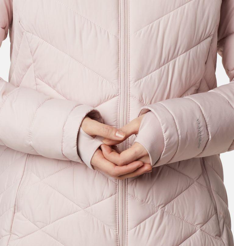 Women's Heavenly™ Jacket Women's Heavenly™ Jacket, a4
