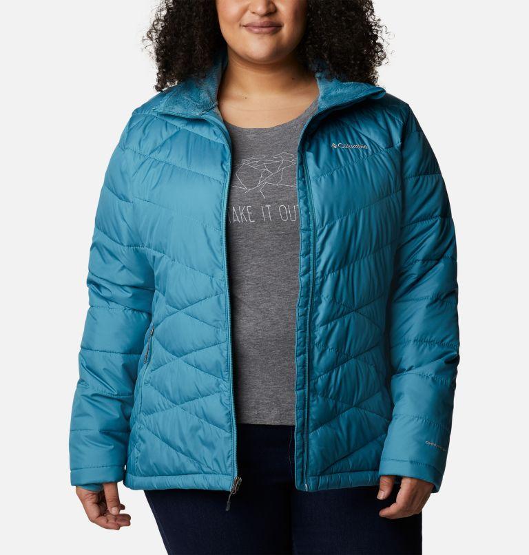 Women's Heavenly™ Jacket - Plus Size Women's Heavenly™ Jacket - Plus Size, a5