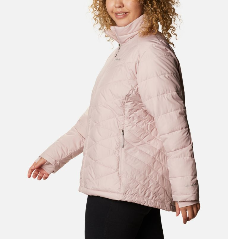 Women's Heavenly™ Jacket - Plus Size Women's Heavenly™ Jacket - Plus Size, a1