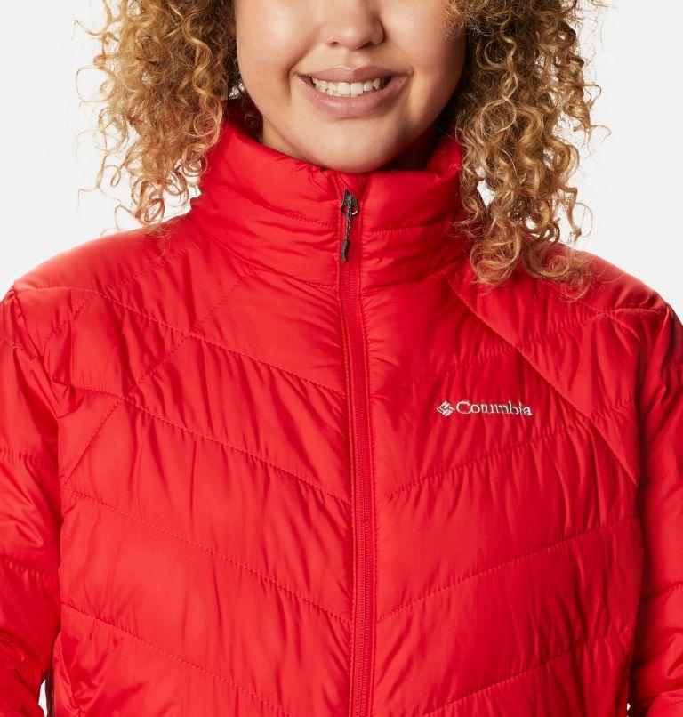 Women's Heavenly™ Jacket - Plus Size Women's Heavenly™ Jacket - Plus Size, a2