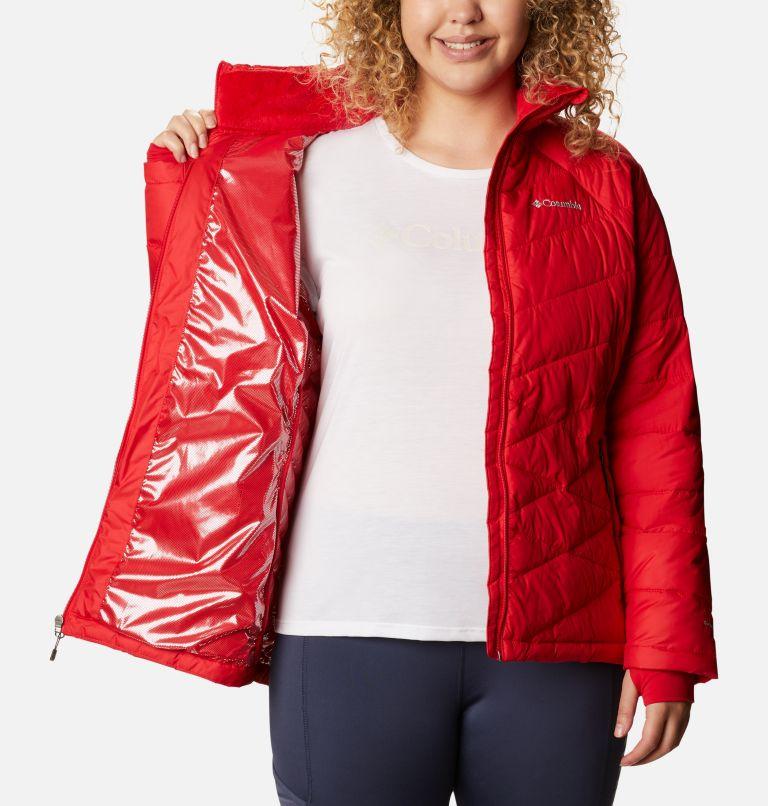 Manteau Heavenly™ pour femme - grandes tailles Manteau Heavenly™ pour femme - grandes tailles, a3