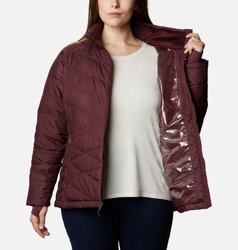Women's Heavenly™ Jacket - Plus Size Women's Heavenly™ Jacket - Plus Size, a3