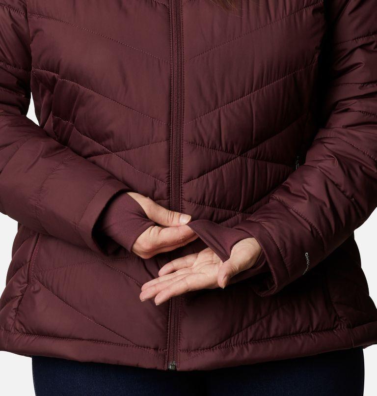 Women's Heavenly™ Jacket - Plus Size Women's Heavenly™ Jacket - Plus Size, a4