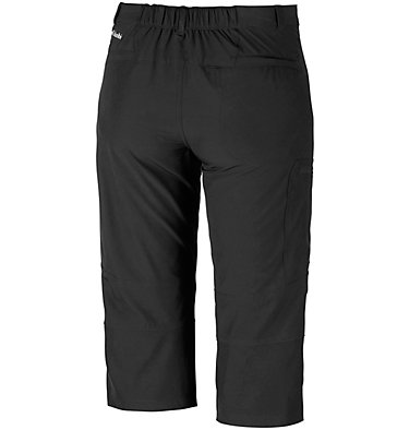 Men's Triple Canyon™ Capri  , back
