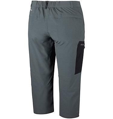 Pantalón capri Triple Canyon™ para hombre  , back