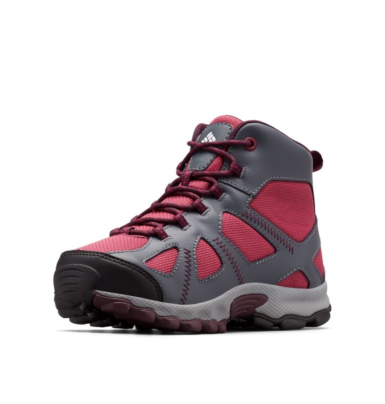 Botte Peakfreak™ XCRSN Mid WP Junior Botte Peakfreak™ XCRSN Mid WP Junior