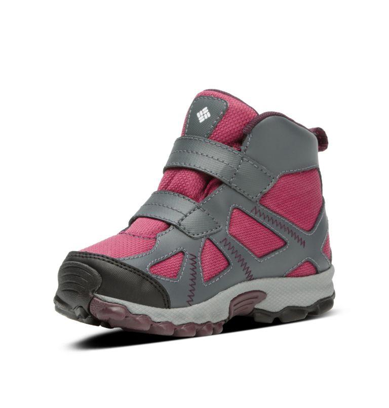 Peakfreak™ XCRSN Mid WP Schuh für Kinder Peakfreak™ XCRSN Mid WP Schuh für Kinder