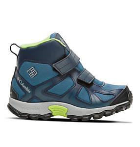 Toddler Peakfreak™ XCRSN Mid Waterproof Boot