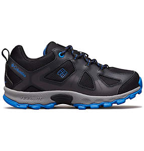 Big Kids' Peakfreak™ XCRSN Waterproof Shoe