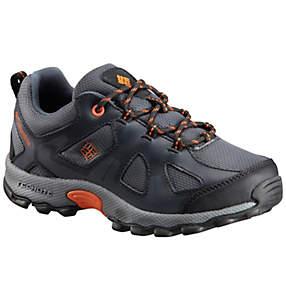 Chaussure imperméable Peakfreak™ XCRSN pour grand enfant