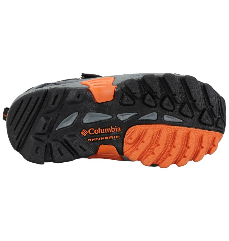 Kids' Peakfreak™ XCRSN Low-Cut WP Boots Kids' Peakfreak™ XCRSN Low-Cut WP Boots