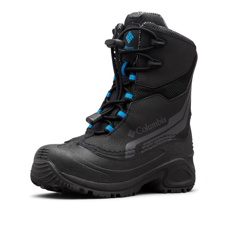Big Kids' Bugaboot™ Plus IV Omni-Heat™ Boot Big Kids' Bugaboot™ Plus IV Omni-Heat™ Boot