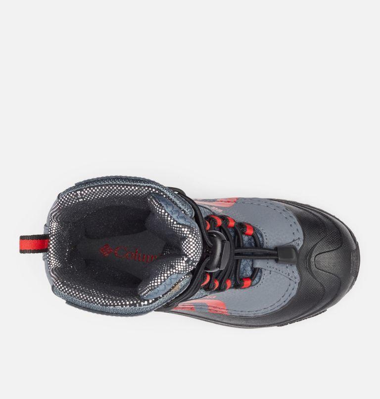 Botte Bugaboot™ Plus IV Omni-Heat™ pour grand enfant Botte Bugaboot™ Plus IV Omni-Heat™ pour grand enfant, top
