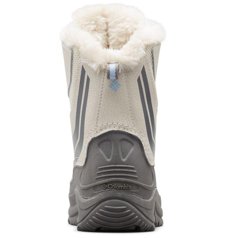 Botte Bugaboot™ Plus IV Omni-Heat™ pour grand enfant Botte Bugaboot™ Plus IV Omni-Heat™ pour grand enfant, back
