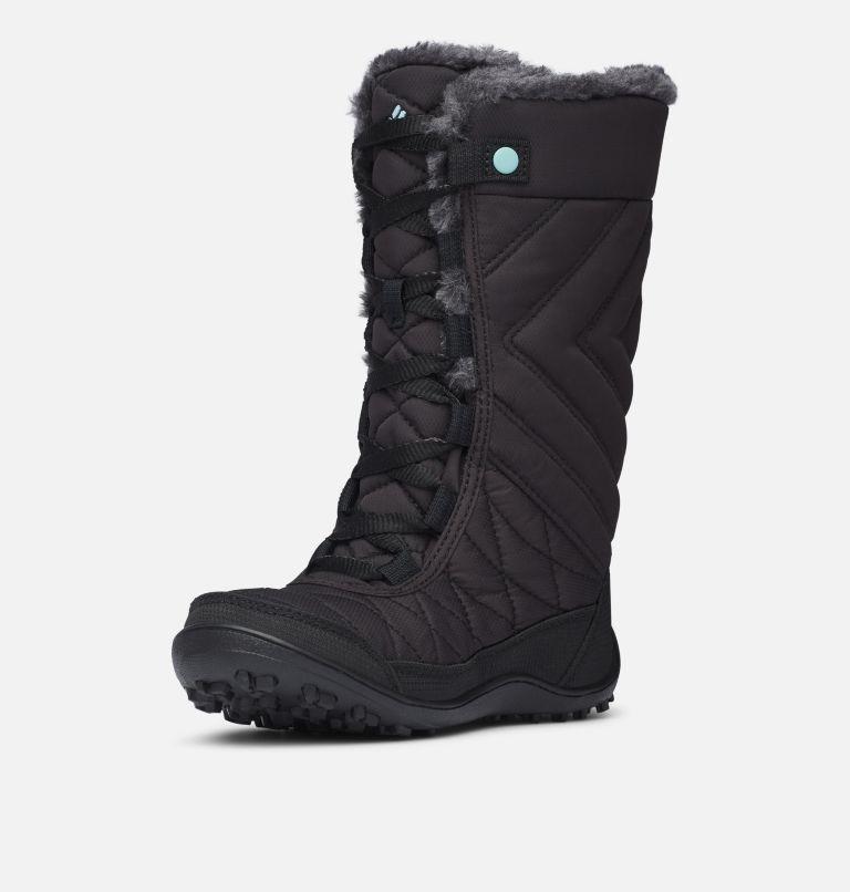 Big Kids' Minx™ Mid III Waterproof Omni-Heat™ Boot Big Kids' Minx™ Mid III Waterproof Omni-Heat™ Boot