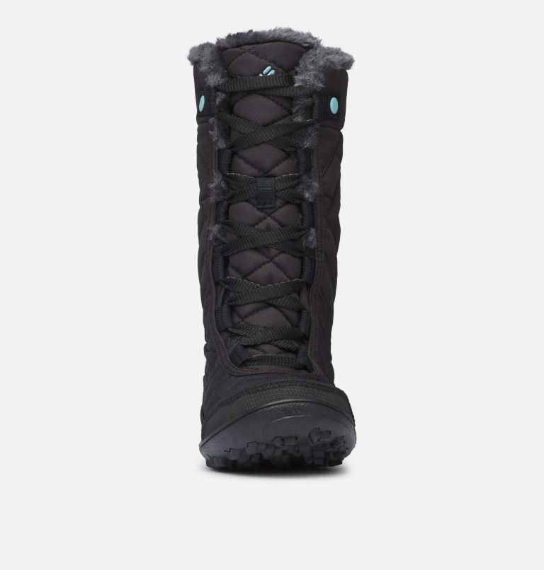 Big Kids' Minx™ Mid III Waterproof Omni-Heat™ Boot Big Kids' Minx™ Mid III Waterproof Omni-Heat™ Boot, toe