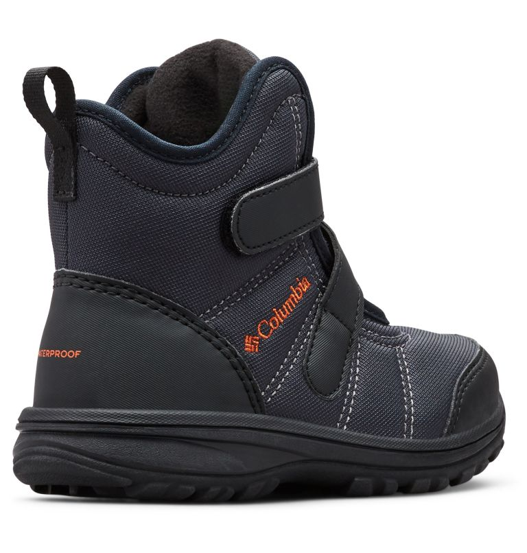 Big Kids' Fairbanks™ Boot Big Kids' Fairbanks™ Boot, 3/4 back