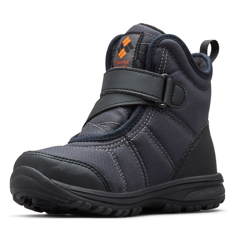 Big Kids' Fairbanks™ Boot Big Kids' Fairbanks™ Boot