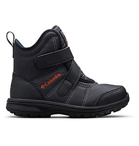 Little Kids' Fairbanks™ Boot