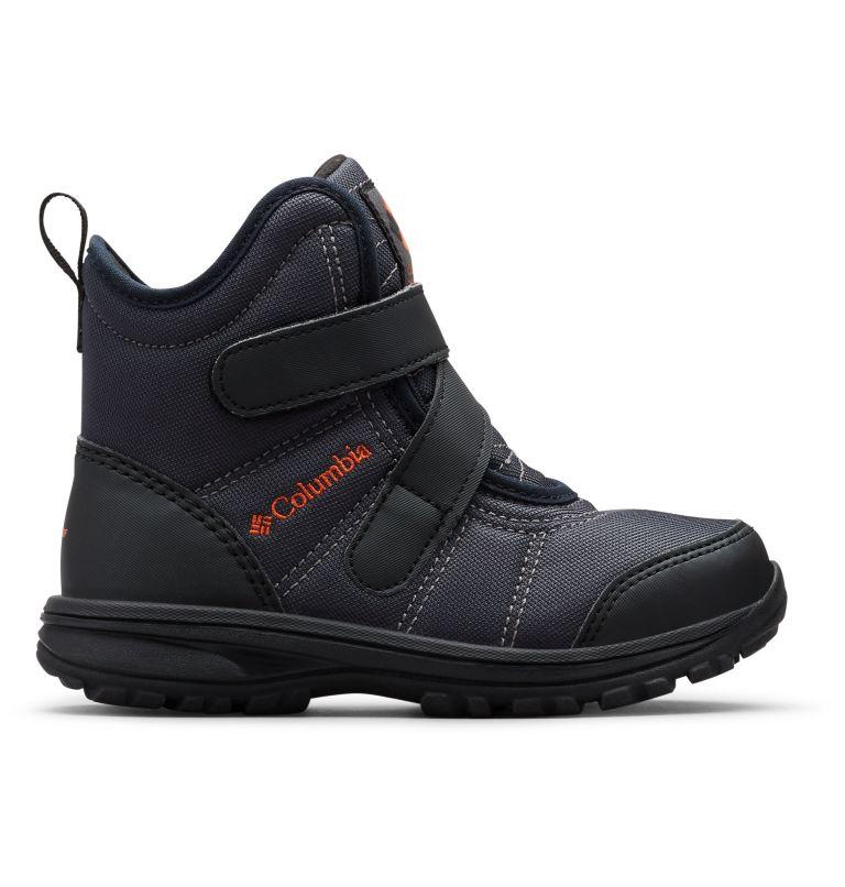 Fairbanks™ Schuh für Kinder Fairbanks™ Schuh für Kinder, front