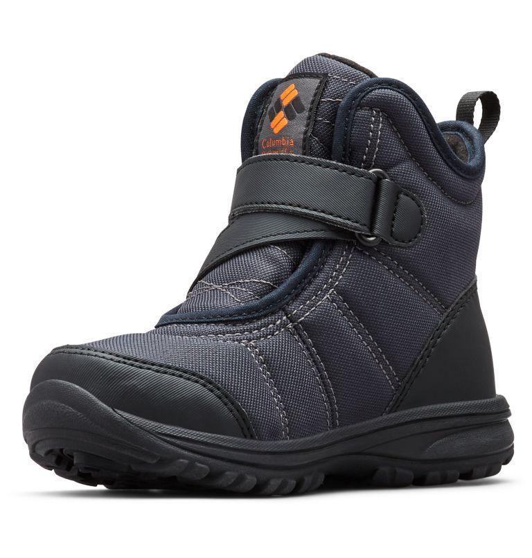 Fairbanks™ Schuh für Kinder Fairbanks™ Schuh für Kinder