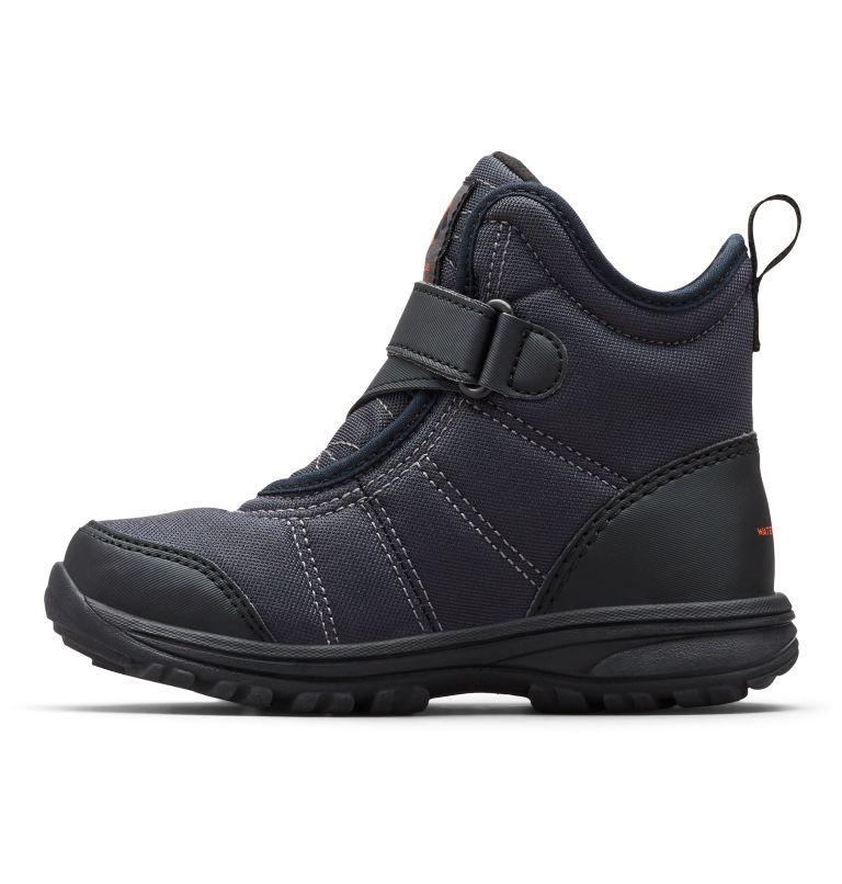 Fairbanks™ Schuh für Kinder Fairbanks™ Schuh für Kinder, medial
