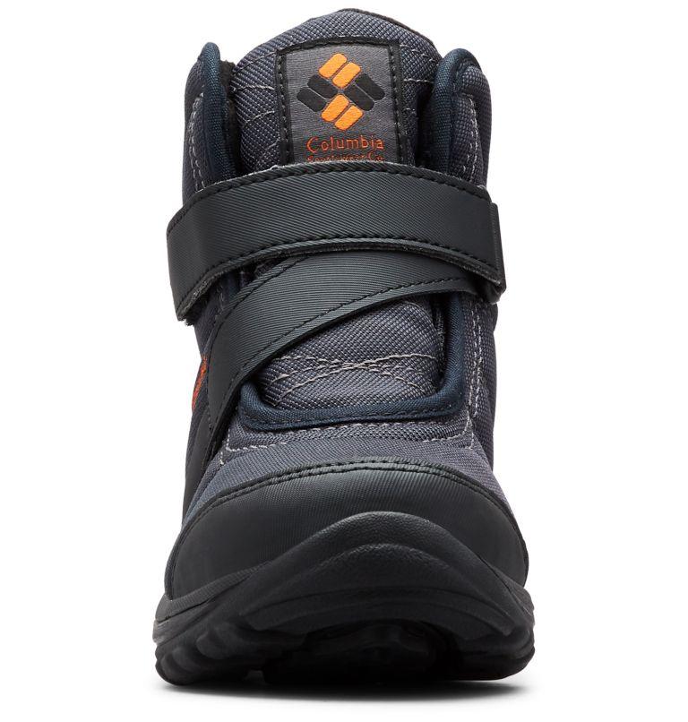 Kids' Fairbanks™ Shoe Kids' Fairbanks™ Shoe, toe