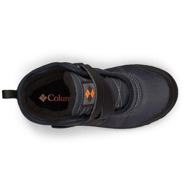 Kids' Fairbanks™ Shoe Kids' Fairbanks™ Shoe, top