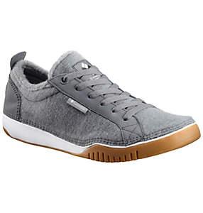 Chaussures en laine à lacets Bridgeport™ pour homme