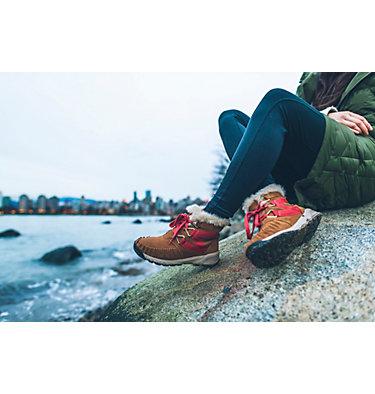 Maragal™ Mid WP Schuh für Damen , a9