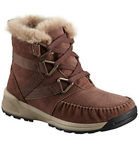 Women's Maragal™ Mid Waterproof Boot