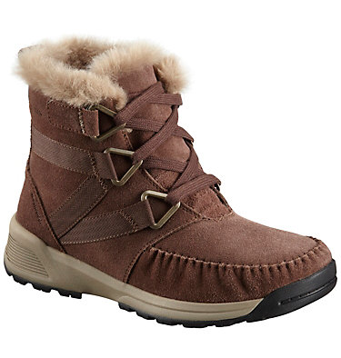 Women's Maragal™ Mid WP Boots , front