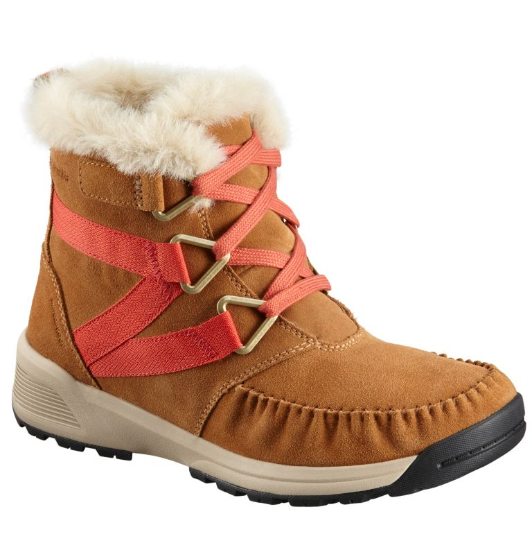Women's Maragal™ Mid WP Boots Women's Maragal™ Mid WP Boots, front