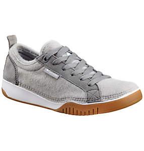 Chaussures en laine à lacets Bridgeport™ pour femme