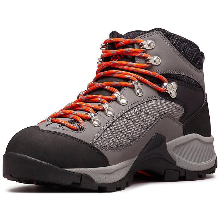 d718df68d1d Men's Table Rock™ OutDry™ Hiking Boot