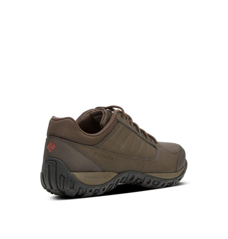 Chaussure De Randonnée Ruckel Ridge™ Homme Chaussure De Randonnée Ruckel Ridge™ Homme, 3/4 back