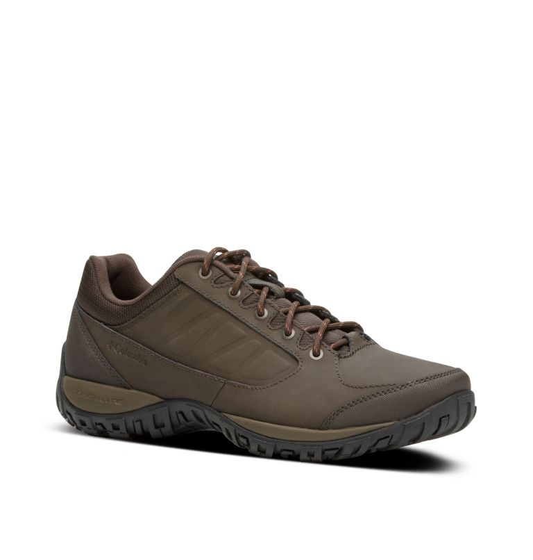 Men's Ruckel Ridge™ Trail Shoes Men's Ruckel Ridge™ Trail Shoes, 3/4 front