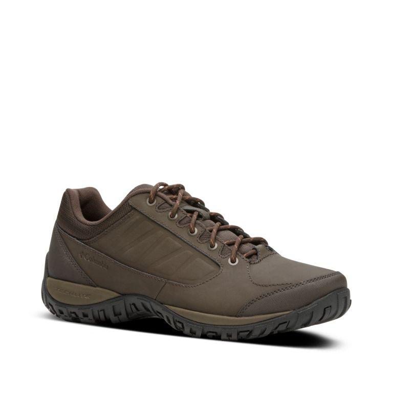 Chaussure De Randonnée Ruckel Ridge™ Homme Chaussure De Randonnée Ruckel Ridge™ Homme, 3/4 front