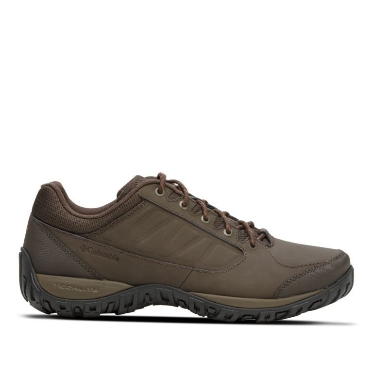 Men's Ruckel Ridge™ Trail Shoes Men's Ruckel Ridge™ Trail Shoes, front